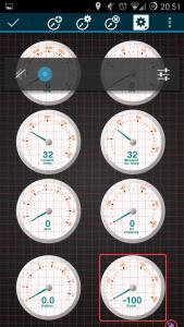 Screenshot_2015-04-18-20-51-26